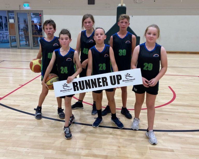 Sports, Meeanee School